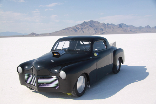 1936 ford 5 window body for sale autos post for 1936 ford 3 window coupe project for sale